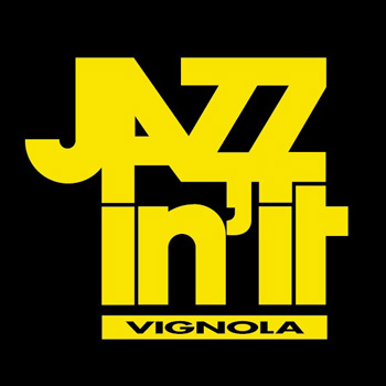 Jazz in'it - Vignola